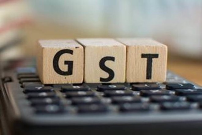 GST, goods and service tax, GST reform, GST regime, GST return, GST network, economy, economic policy, currency ban, note ban, federal system, narendra modi, independence 1947