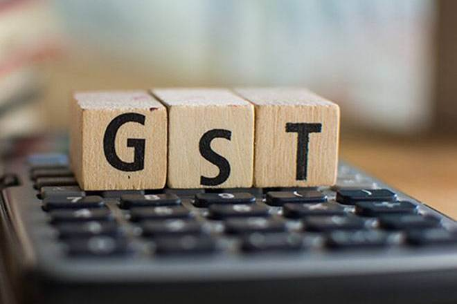 GST, goods and service tax, GST regime, GST records, pre GST records, tax department, tax payers