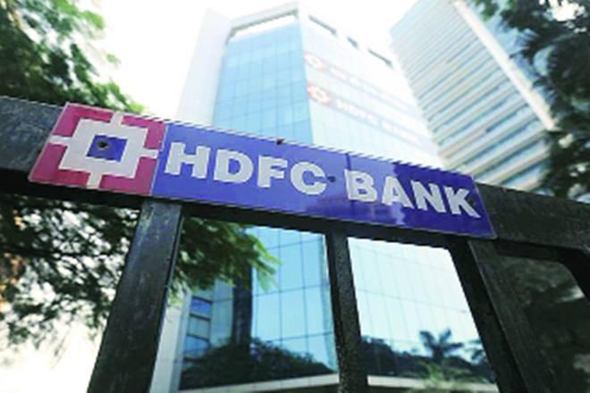 HDFC Bank,HDFC Bank q4,YoY growth,NII growth,CAGR, gst