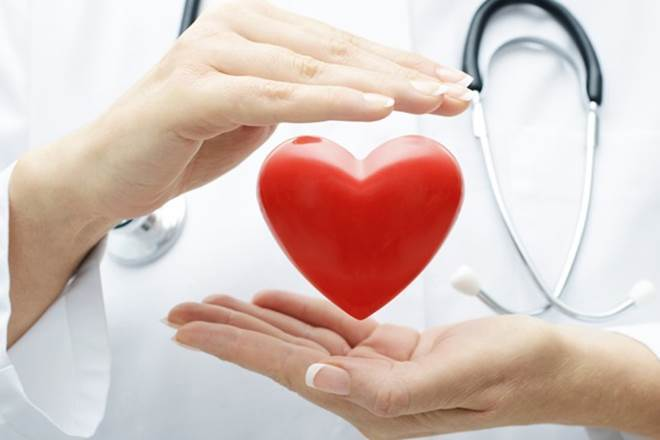 health, health news, heart health, health india, health care, health day, world health day, protein, protein powder, protein food