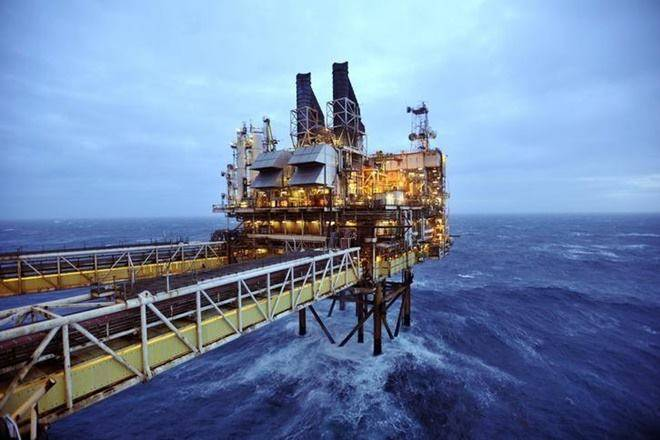 ccea, hydrocarbon, hydrcarbon sector