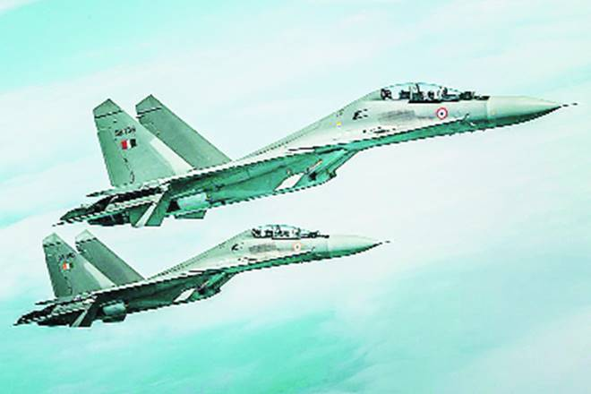 rafale, ministry of ddefence , indian navy, indian air force, defence sector, defence industry