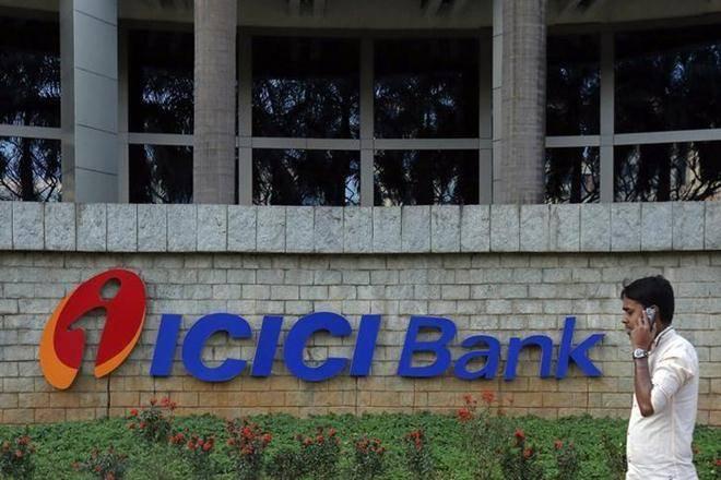 ICICI Bank , rbi, sock markets