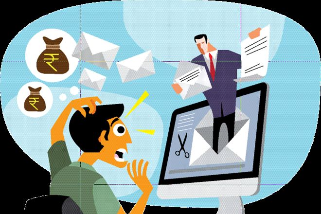 Income tax department, CBDT, CPC advisory to salaried class, income tax return, ITR, mismatch in income and ITR details
