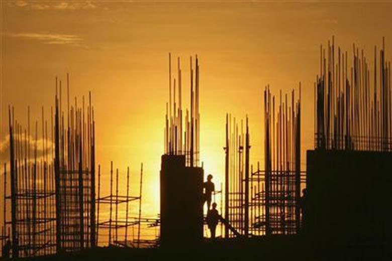 BRICS, india, india economy,Emerging Market Economies,S&P,Moody,Fitch,Western economies, US, india gdp