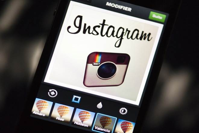 instagram, Apple, Apple Watch, Apple Watch app, Instagram Apple Watch app, Instagram app, Instagram app on iOS
