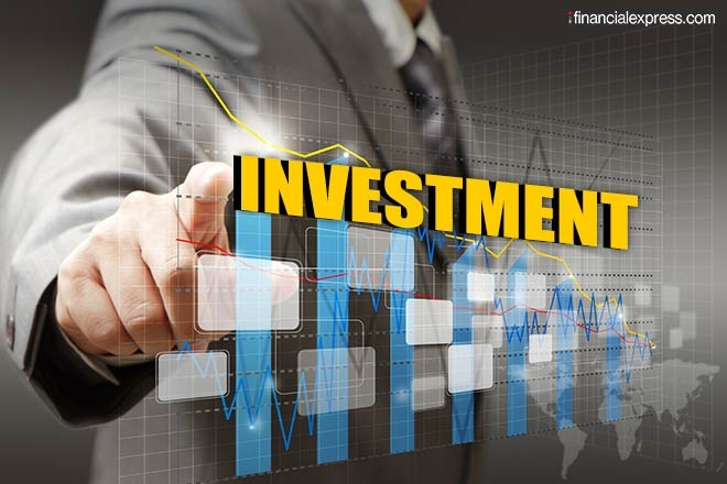 Where to invest money in India 2018, where to invest in 2018 in india, top investments for 2018, top investments in india, PPF, stock market, mutual fund, real estate, NPS