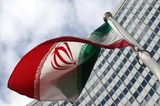 IRAN NUCLEAR DEAL, US, US PRESIDENT DONALD TRUMP