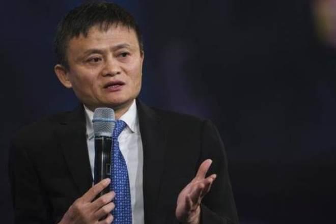 Mark Zuckerbeg, Facebook, Alibaba, Jack Ma, Boao Forum for Asia, Boao Forum 2018, Facebook data scandal, Facebook,Facebook data break,Facebook data leak, data breach, data scandal, Cambridge Analytica
