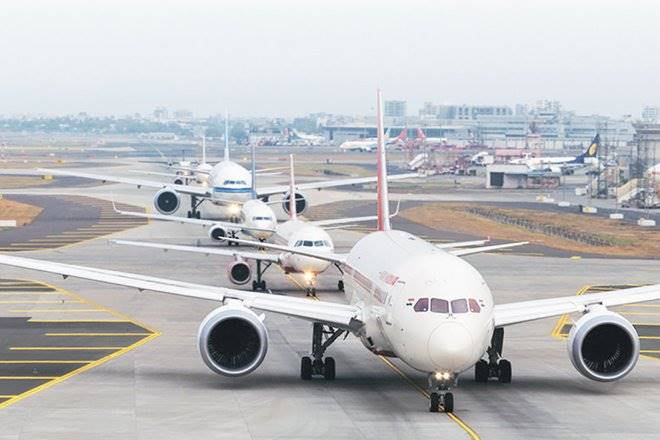 The decks have finally been cleared for Uttar Pradesh's much-awaited Noida International Greenfield Airport at Jewar.