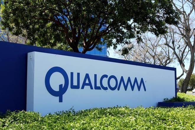 Qualcomm,US Chipmaker, San Diego,Qualcomm employees,Qualcomm employees lay off, Qualcomm investors