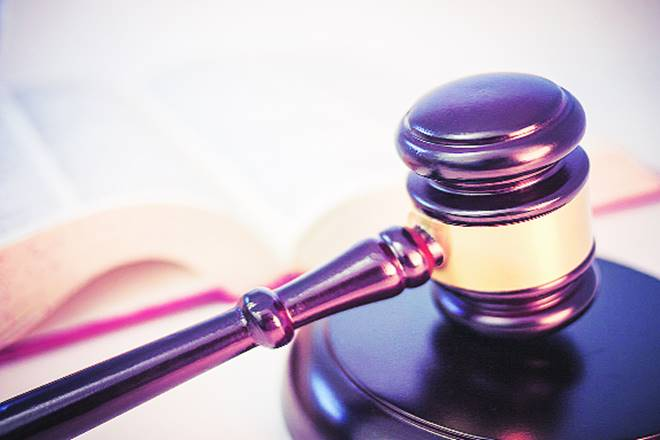 NCLT, judiciary, Insolvency and Bankruptcy Code