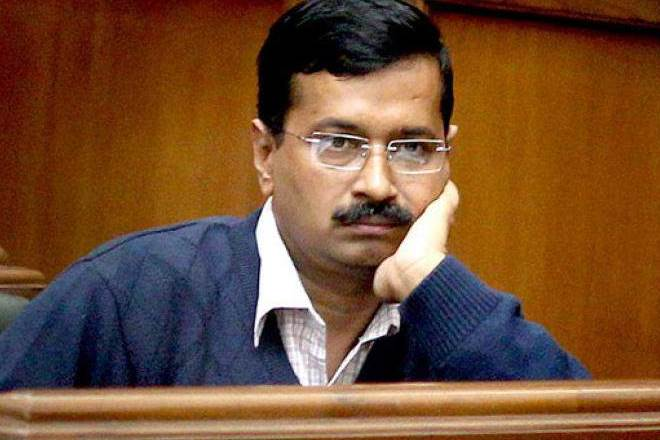 Arvind Kejriwal, AAP government, Aam Aadmi party, Kejriwal government, delhi government, delhi sewers, delhi sewage, delhi sewage deaths