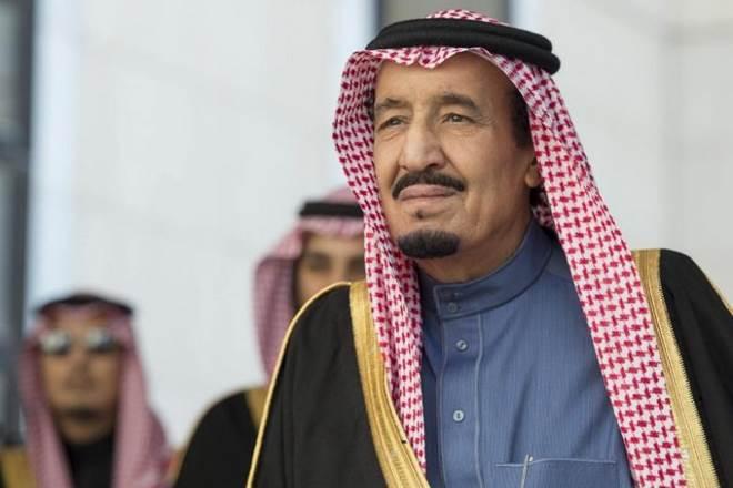 Saudi Arabia,King Salman,Iran, US, Jerusalem, Arab summit,Jerusalem summit, donald trump,Bashar al-Assad, Syria, Riyadh, Tehran