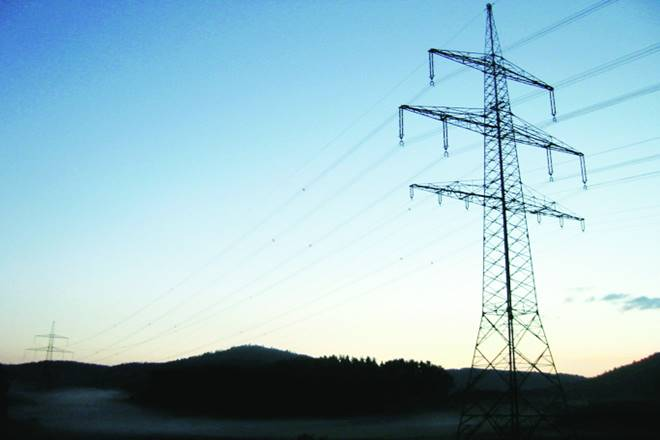 uttar pradesh, cea, power sector, power industry, Central Electricity Authority, power plants in india