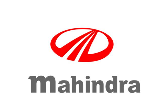 Mahindra and Mahindra , defence expo 2018