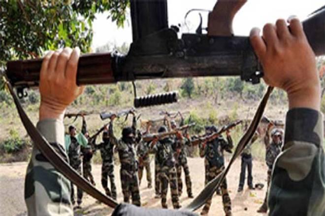 charrisgarh, maoists, maoists in chattisgarh