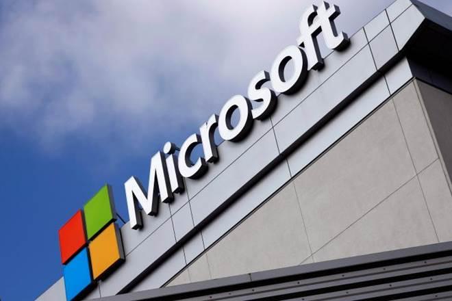 Microsoft,MicrosoftKaizala app, yes bank, mobikwik,MobiKwik payments, yes bank, news on yes bank, digital payments,UPI platform