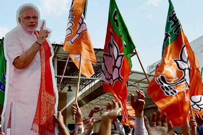 BJP, lok sabha elections, 2019 elections, narendra modi, amit shah