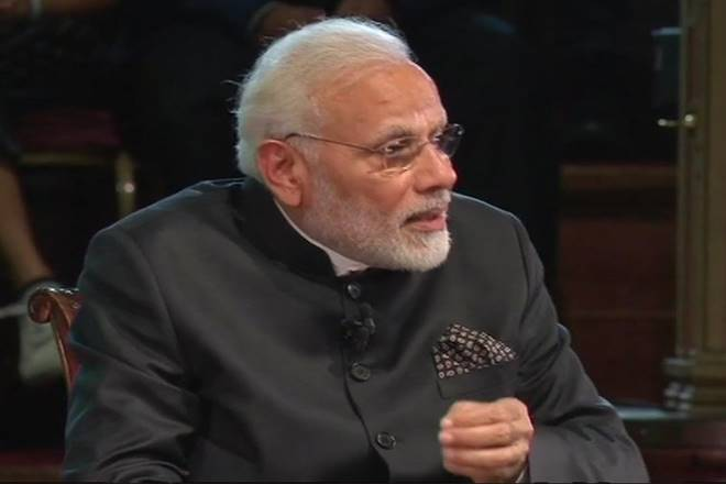 Narendra Modi, lok sabha elections,Law Commission,Ram Nath Kovind,Joint elections
