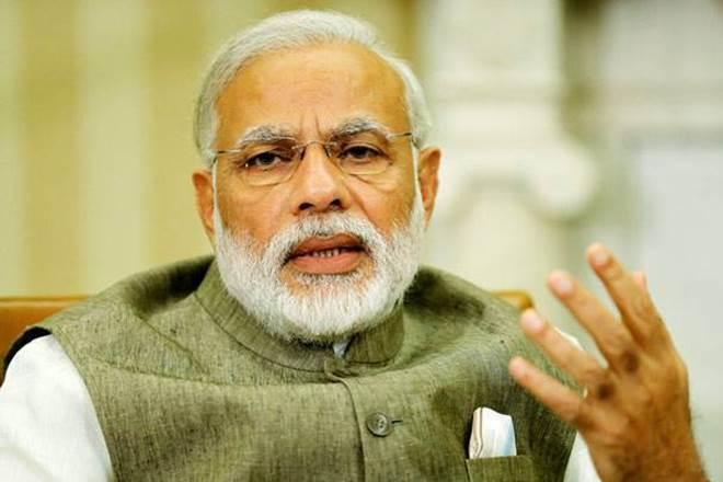Narendra Modi, PM Modi, B R Ambedkar, Bhim Rao Ambedkar, Ambedkar, Bheem Rao Ambedkar history, Ambedkar death reason, dr ambedkar, babasahed ambedkar, br ambedkar, bhimrao ambedkar, babasahed, baba, bhim rao, ambedkar jayanti