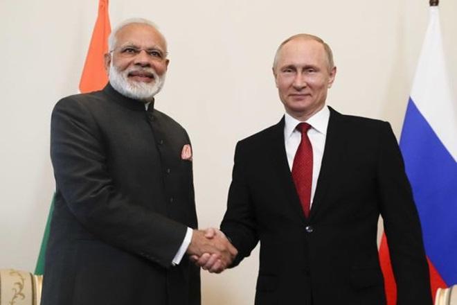 india russia relations, india russia relations in hindi, india russia news, india russia defence news, india russia defence, भारत रूस, भारत रूस रक्षा सौदा, भारत रूस रक्षा संबंध