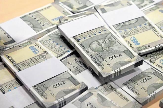 bond, rupees, bond sell