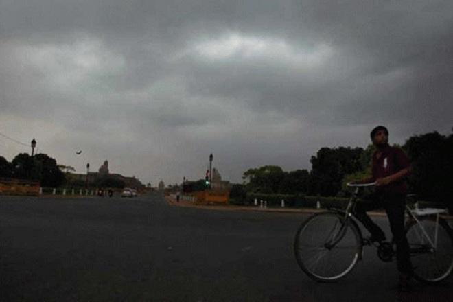 Skymet forecasts, rain forecast, monsoon,Normal rain, agriculture, economy,farm prospects