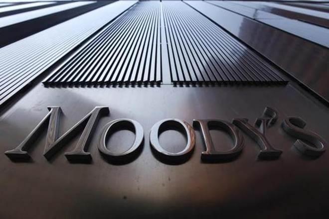 blockchain,Blockchain technology, Moodys, banking sector, banking system, banking finance,global blockchain,fee income,cross-border transaction
