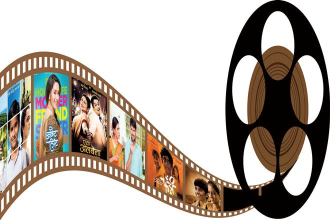 Marathi cinema, hindi cinema, marathi movies,Marathi film,Madhuri Dixit, Bucket List,Marathi film industry, bollywood, karan johar
