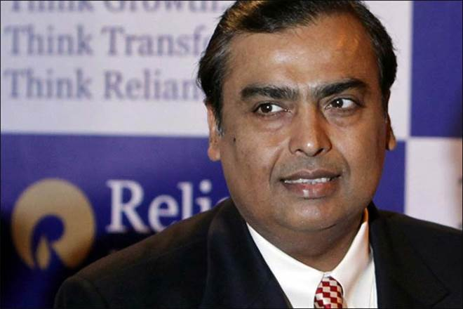 Mukesh Ambani, Reliance, Reliance Jio, Jio, Jiofication, World's Greatest Leaders List, World's Greatest Leaders, World leaders, Fortune's 2018, Fortune's ranking