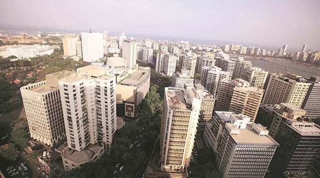 In the biggest ever addition to Mumbai's land bank, the Maharashtra government on Wednesday said it will unlock 3,685 hectares (ha) of public and private land currently tagged as no development zones.