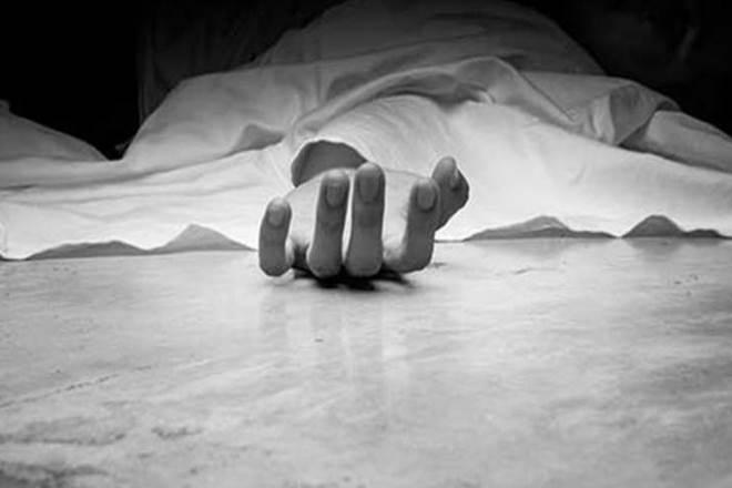 Gurgaon restaurant owner dies,Gurugram, news on gurugramowner restaurant dies, Madhya Pradesh,Golf Course,DLF Phase 4