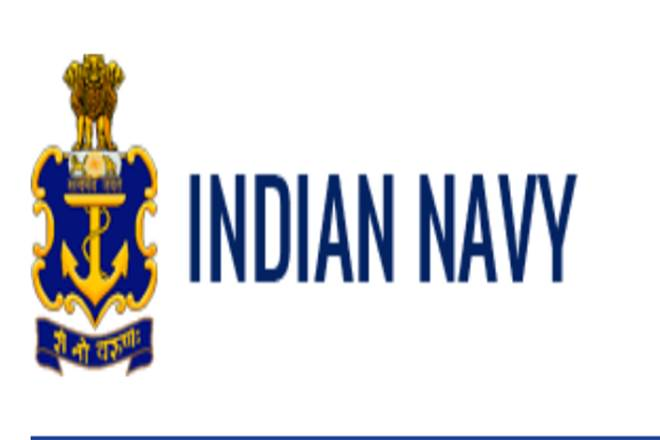 indian navy,INST,Southern Naval Command,Ajit Kumar,Safety Expo,Ministry of Defence