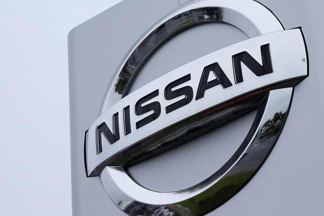 Nissan, jobs, Nissab job crisis, Sunderland, Nissan Sunderland plant, England, London
