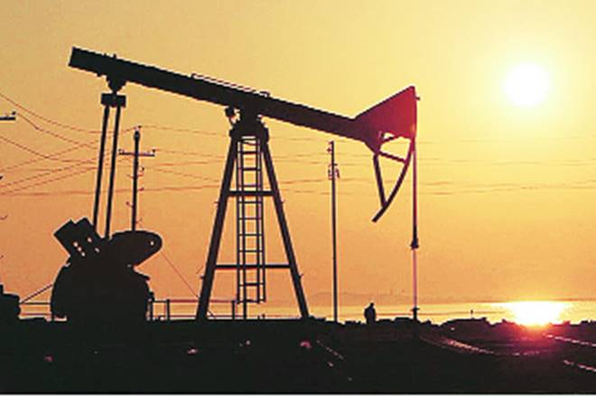 Oil and gas, oil sector, oil industries