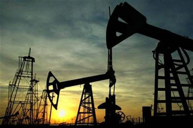 oil, oil firms, oil shares