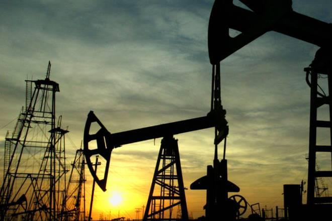 Essar, Essar Oil UK, jet fuel,Essar Oil UK