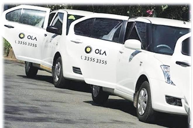OLA, UBER, OLA EV, electric vehicles, OLA electric cars, electric cars, EV in India, electric vehicles India, OLA electric vehicles, PM Modi, narendra modi