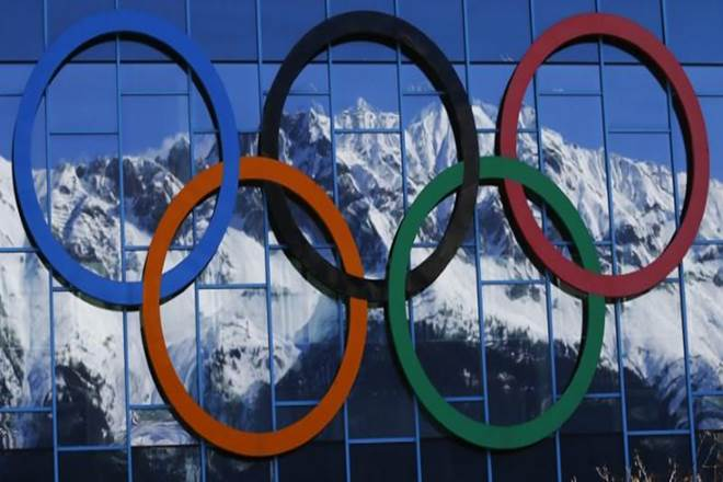 2032 Olympics,Indian Olympic Association,2030 Asian Games,2032 Summer Olympics,2026 Youth Olympics, International Olympic Committee,Thomas Bach, sports