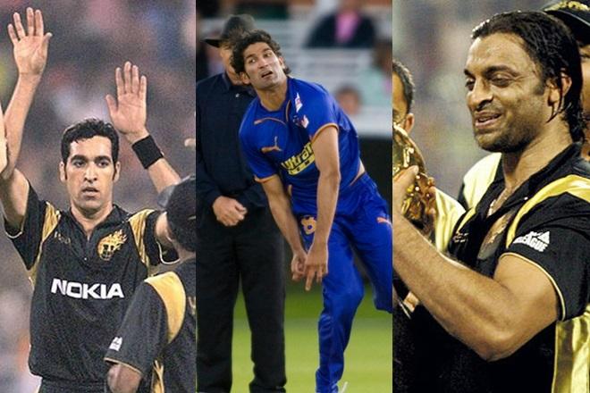 ipl records, pakistani players in ipl, ipl 2008 records, ipl 2008, most wicket taker in a ipl season, 2008 ipl winner, rajasthan royals, indian premier league, sohail tanveer