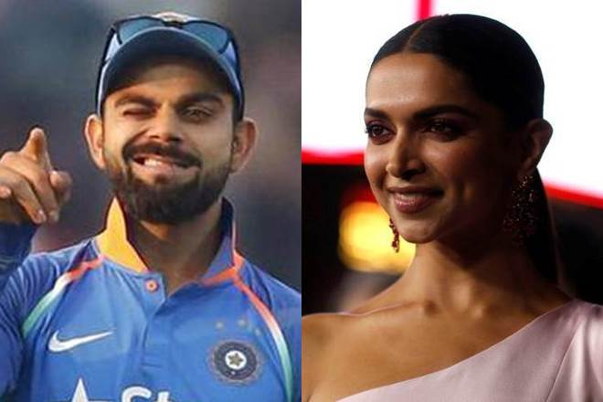 Bhavish Aggarwal, Deepika Padukone, Virat Kohli, Satya Nadella, Donald Trump, TIME, TIME magazine, TIME 100 most influential people, TIME influential people, Vin Diesel, India on TIME, India influential people
