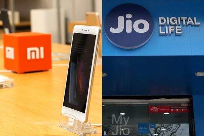 Jio, Reliance Jio, Xiaomi, Mukesh Ambani, smartphone, cheap phone, budget phone
