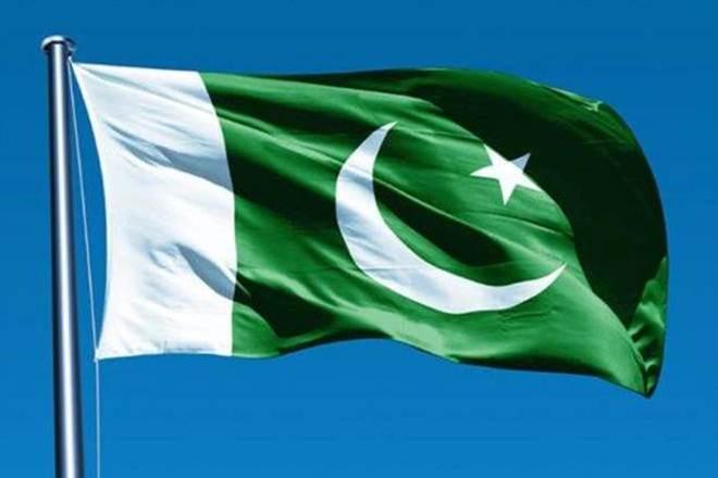 Punjab woman,Lahore man, Baisakhi, woman converted, india woman converted,sikh pilgrim, india-Pakistan, Indian woman marries pakistan man, sikh marries muslim, lahore, pakistan, punjab, sikh woman, muslim man,
