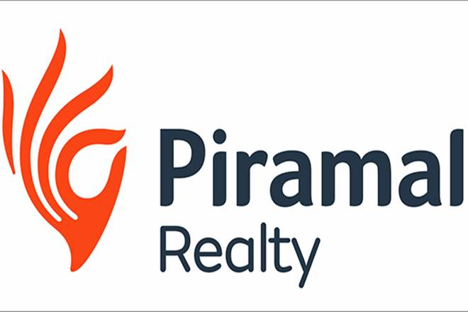 Piramal Realty, Mumbai, south mumbai, Piramal Realty 1500 crore house, Piramal Realty housing project, Piramal Realty housing, Piramal Realty houses