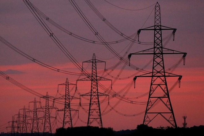 discom, SEB, consumer, power outage