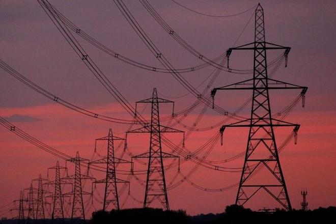discoms, Indian Discoms,Integrated Power Development Scheme,UDAY