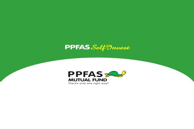 पराग पारीख फाइनेंशियल एडवायजरी सर्विसेज प्राइवेट लिमिटेड, पराग म्यूचुअल फंड, म्यूचुअल फंड, पीपीएफएएस म्यूचुअल फंड, parag mutual fund