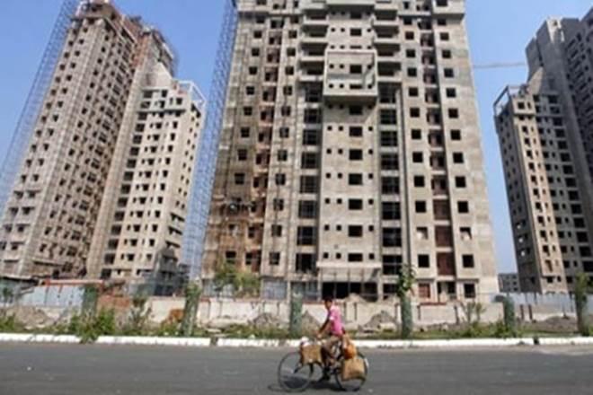 Delhi, Delhi NCR, Delhi property rates, NCR property prices, NCR real estate, Delhi real estate, OLX, builders, property dealers Delhi, property in Delhi NCR, affordable properties in Delhi NCR