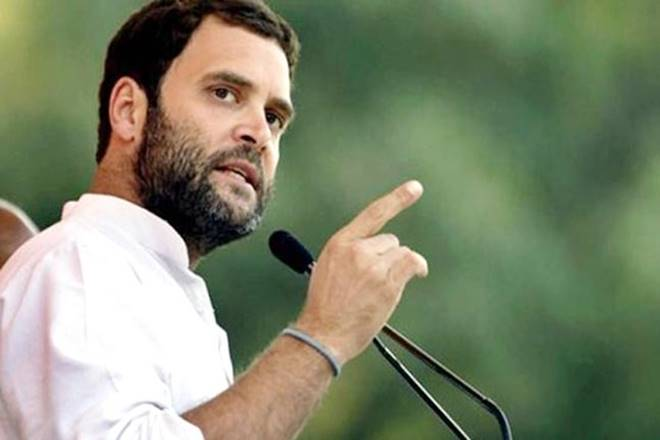"They feel Rahul Gandhi was unduly influenced by CPM general secretary Sitaram Yechury, whom he sometimes addresses as ""chief''."